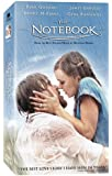 The Notebook [VHS]