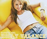 Naughty Girl [CD 2] by Holly Valance (2002-12-24)