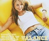 Naughty Girl [CD 2] by Holly Valance (2002-12-24)