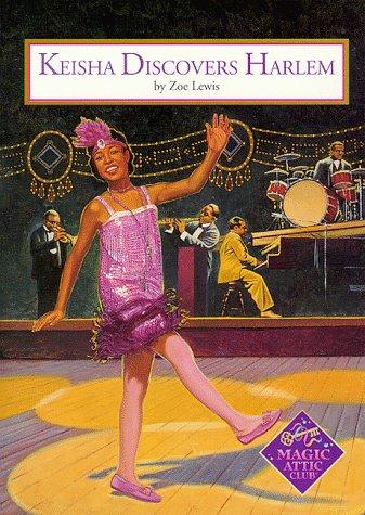 Full Magic Attic Club Book Series Magic Attic Club Books