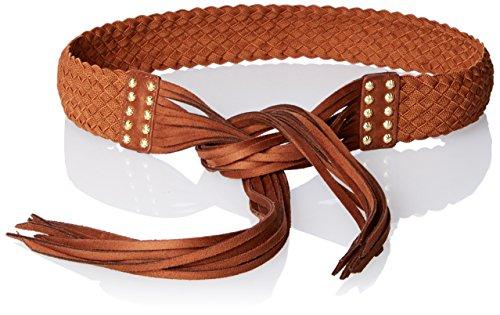 Front Stretch Belt - 1