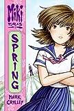 Miki Falls: Spring