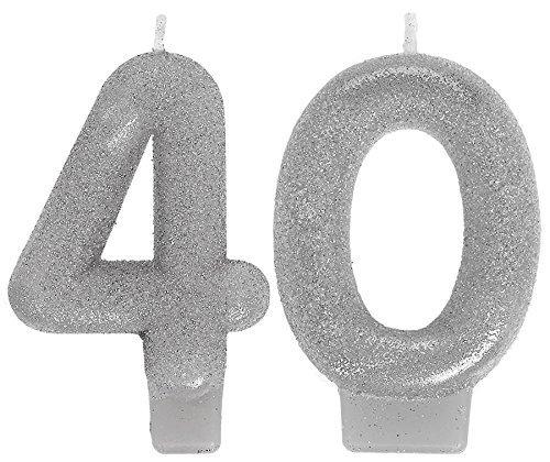 sparkling-celebration-40-numeral-candle