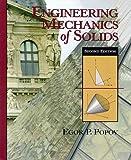 Engineering Mechanics of Solids 9780137261598