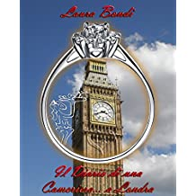 Il Diario di una Cameriera... a Londra (Italian Edition)