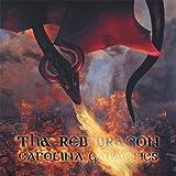 Carolina Galactics by Tha Red Dragon (2007-02-06?