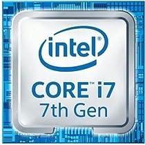 Intel Core i7 i7-7700K Quad-core (4 Core) 4.20 GHz Processor - Socket H4 LGA-1151 OEM Pack-Tray Packaging