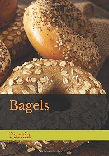 Bagels by Panda