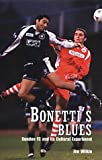img - for Bonetti's Blues book / textbook / text book