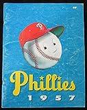1957 Philadelphia