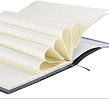 Anime Replica Note Book Scrap Book Death Note