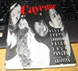 img - for Cayenne book / textbook / text book