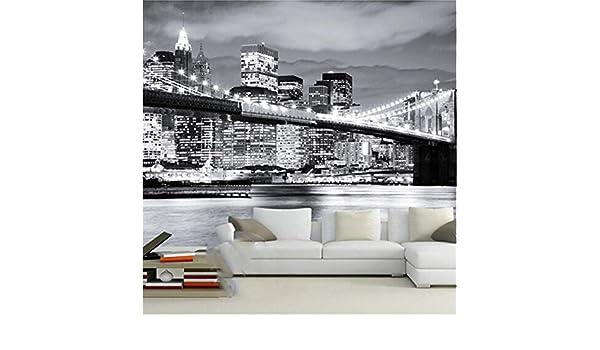 Malet/ín para port/átiles de hasta 12,5 Pulgadas Manhattan 439862 London Color Negro