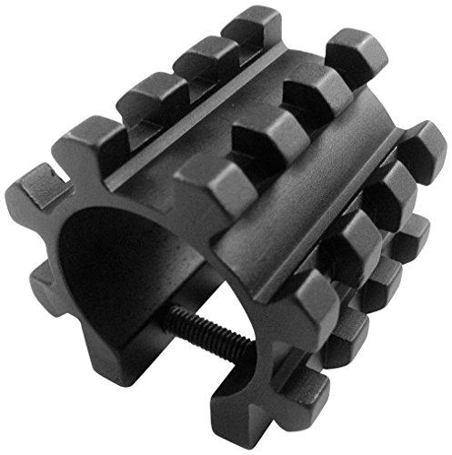 Ade Advanced Optics Position Shotgun