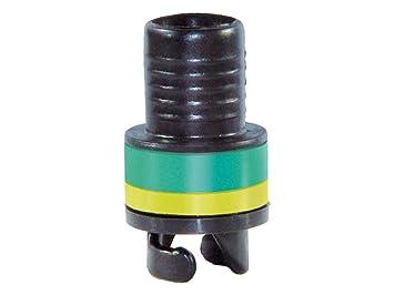 S241202 Adaptador para Válvula para Bote