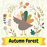 Autumn Forest                       Every year around this time, some special happens in the forest. When the leaves begin to change color, the animals come together to celebrate. Join in on the fun and find out wha...