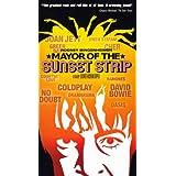Mayor of Sunset Strip