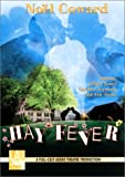 img - for Hay Fever: Starring Jeffrey Jones, Carolyn Seymour and Eric Stoltz book / textbook / text book