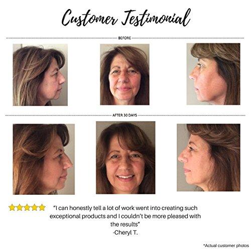 Amazon.com: Robin McGraw Revelation Hydrated Skin=YOUth – Plump Perfecting Moisturizer, 1.5 fl. oz: Beauty