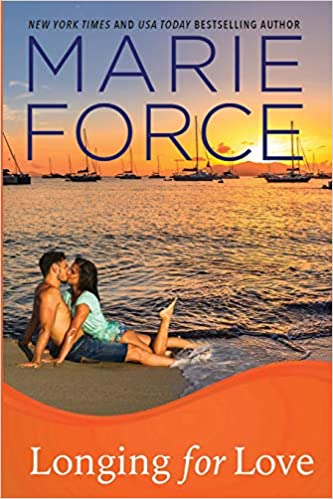 Longing For Love por Marie Force epub