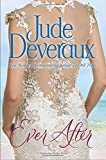 Ever After: A Nantucket Brides Novel (Nantucket Brides Trilogy)