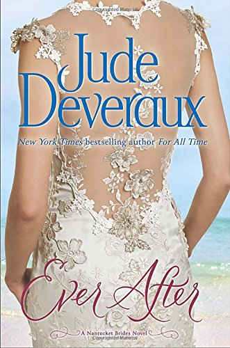 True Love by Jude Deveraux - Books on Google Play