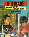 Kid Made, Bob Bottieri, 0195408985