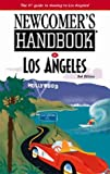 Newcomer's Handbook for Los Angeles, Joan Wai and Stacey Ravel Abarbanel, 0912301430