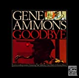 Ammons, Gene Goodbye Other Swing