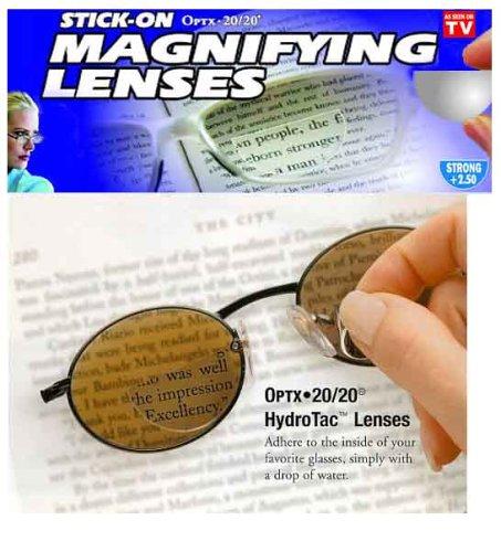 optx-20-20-stick-on-bifocals-250