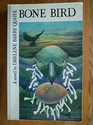 Bone Bird