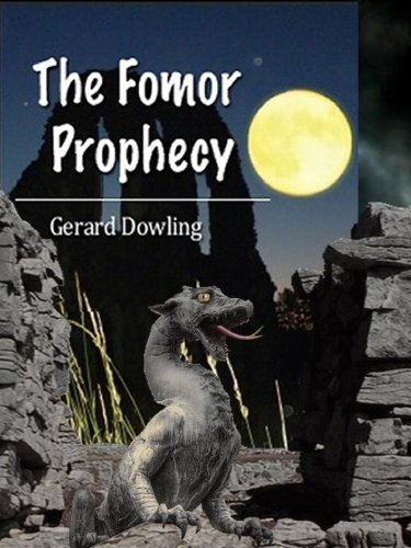 The Fomor Prophecy