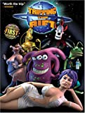 Tripping the Rift - The Complete First Season