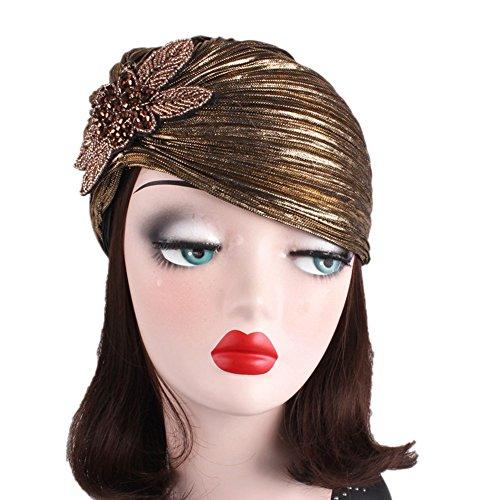 Buy 20s hat women