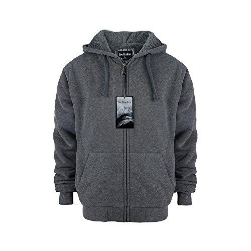 16 Hoodie Sweatshirt - 6