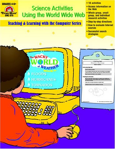 science-activities-using-the-world-wide-web-grade-4-6