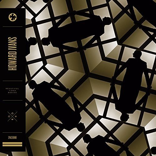 Howard Ivans - Beautiful Tired Bodies (LP Vinyl)