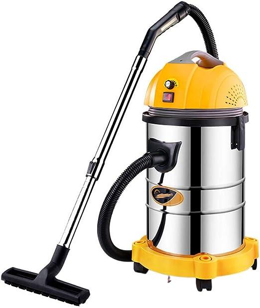 TY-Vacuum Cleaner MMM@ Aspiradora Seca y Húmeda Soplando Tres con ...
