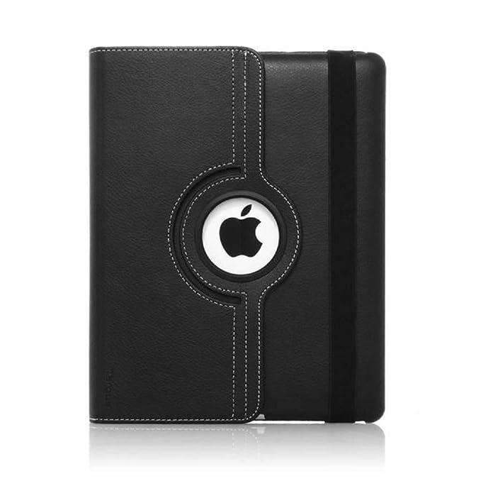 Targus Versavu for The iPad THZ156AP Bags,Cases   Sleeves