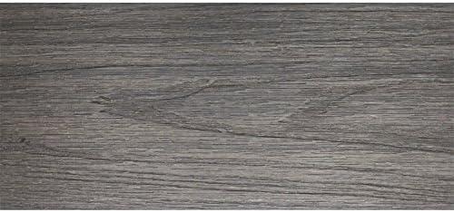 coextrudiert Massivdiele 23 x 138 mm anthrazit Muster WPC Terrassendiele 17,40 /€ // lfm