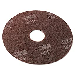 3M Scotch-Brite Surface Preparation Pad SPP17, 17\