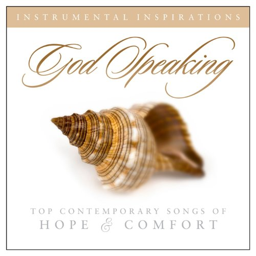 Voice Of Truth - as made popular by Casting Crowns ()