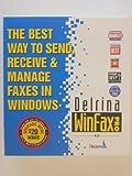 Winfax Pro 4.0