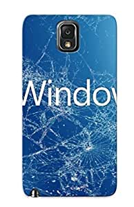 IaCuRTs5414jfodK Podiumjiwrp Windows 7 Feeling Galaxy Note 3 On Your Style Birthday Gift Cover Case