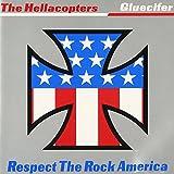 Respect the Rock America