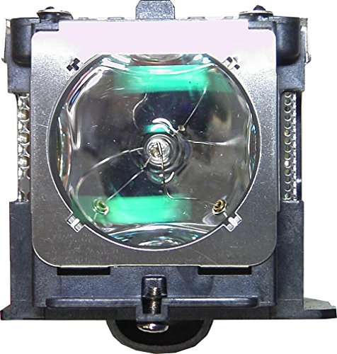 V7 VPL1859-1N Lamp for select Sanyo, Eiki projectors by V7