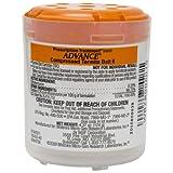 Advance Termite Bait Cartridge II (TBC) Poison - 6 set (box)