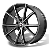 vw rims 18 - For 1PC NEW 18