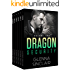 DRAGON SECURITY: Volume 2: The Complete 6 Books Series