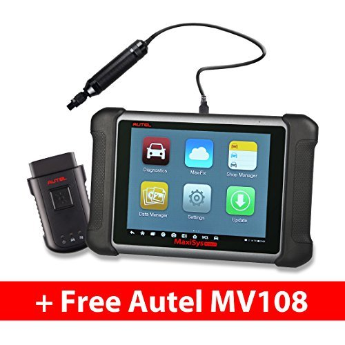 autel-maxisys-ms906bt-car-diagnostic-tool-obdii-universal-auto-scan-tool-autel-maxivideo-mv108-digit